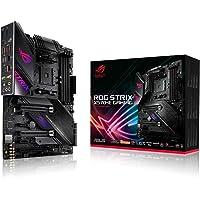 ASUS AMD AM4対応 マザーボード ROG STRIX X570-E GAMING 【ATX】