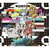GOGO DEMPA(初回限定盤)(DVD付)