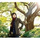 Ring 【豪華盤】(DVD付)