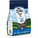 (1kg) Ziwi Peak Air-Dried Dog Food for All Life Stages (Lamb)