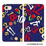 スマホケース 手帳型 アイフォンse 手帳型ケース/0292-B. 42_長崎/ iphone5/iphone5s/ケース カバー 人気/[iPhoneSE]/アイフォンエスイー