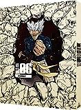 ワンパンマン SEASON2 6 特装限定版[Blu-ray/ブルーレイ]