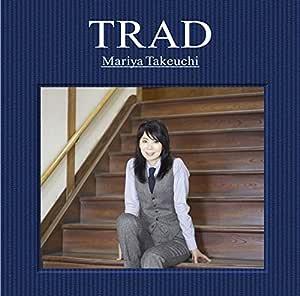 TRAD(通常盤)