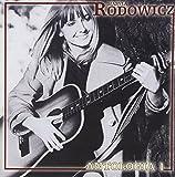 Maryla Rodowicz - Antologia 1 by MARYLA RODOWICZ (1996-10-19) 画像