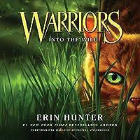 Into the Wild (Warriors: the Prophecies Begin)