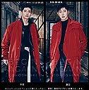FINE COLLECTION ~Begin Again~(ALBUM3枚組 DVD)(スマプラ対応)(初回生産限定盤)