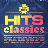 All Time Hits Classics [2CD] 2017