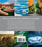 National Geographic Greatest Landscapes: Stunning Photographs That Inspire and Astonish 画像