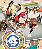 スフィアクラブ Blu-ray vol.4