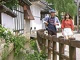 食欲の秋を満喫!たつのから姫路へ、播州のうまいもんめぐり旅