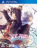 KLAP!! ~kind Love And Punish~ - PS Vita