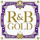 R&Bゴールド