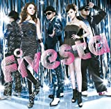 Fivesta(初回限定盤)(DVD付)