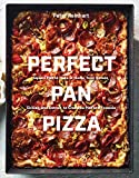 PERFECT PAN PIZZA 画像