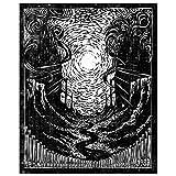 CAST OF MIND [LP] (180 GRAM) [12 inch Analog]