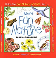 More Fun With Nature: Take-Along Guide (Take Along Guide)