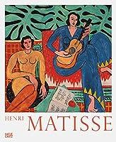 Henri Matisse: Figure Color Space