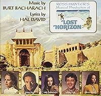 Lost Horizon: Original Soundtrack (1973 Film) (1997-08-19)