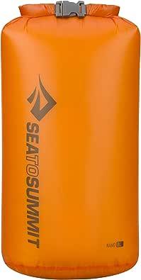 Caravan 1700297 SEA TO SUMMIT Ultra SIL Nano Dry Sack (2.0 L)