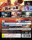 鉄拳7 - PS4 画像