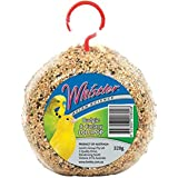Whistler Avian Science Budgie & Canary Lollipop 320 g