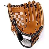 野球 グローブ 軟式 一般 オールラウド 内野手 右投げ キャッチボール 子供 少年 大人用 10.5 11.5 12…