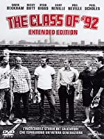 The Class Of '92 [Italian Edition]