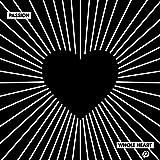 WHOLE HEART [LP] (LIVE IN ATLANTA) [Analog]