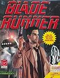 ブレードランナー BLADE RUNNER 日本語マニュアル版
