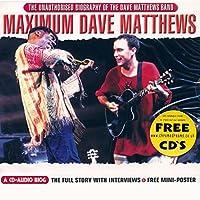 Maximum Dave Matthews
