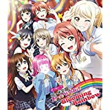 【初回生産限定特典あり】ラブライブ! 虹ヶ咲学園スクールアイドル同好会 Memorial Disc 〜Blooming Rainbow〜 [Blu-ray](ラブライブ! フェス チケット先行抽選申込券封入)