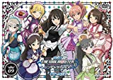 ラジオ アイドルマスター シンデレラガールズ『デレラジ』DVD Vol.9/