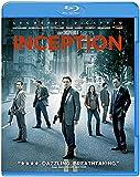 インセプション [WB COLLECTION][AmazonDVDコレクション] [Blu-ray]