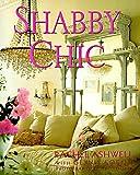 Shabby Chic 画像