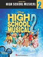 High School Musical 2: Big Note Piano (Big-Note Piano)