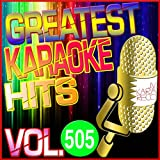 We Are the World (Karaoke Version) (Originally Performed By Usa for Africa)