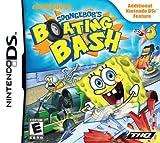 Spongebob Boating Bash (輸入版)