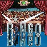 Ringo [12 inch Analog]