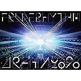 「FREDERHYTHM ARENA 2020〜終わらないMUSIC〜」at YOKOHAMA ARENA [Blu-ray]