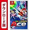 任天堂プラットフォーム:Nintendo Switch(2)新品: ¥ 6,458¥ 5,863