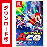 任天堂400%ゲームの売れ筋ランキング: 2 (は昨日10 でした。)プラットフォーム:Nintendo Switch(4)新品: ¥ 6,458¥ 5,863