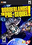 Amazon.co.jpBorderlands: The Pre-Sequel(輸入版:北米)