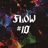 #10(初回生産限定盤)(DVD付)