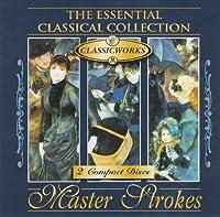 Classicworks: Master Strokes
