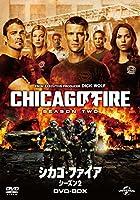シカゴ・ファイア シーズン2 DVD-BOX