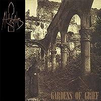 GARDENS OF GRIEF [LP] [10 inch Analog]