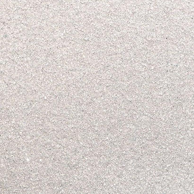 記述する甘いカストディアン16ozシルバーバルクカラー樹脂Incense Burner熱吸収/ Decorating Sandアート