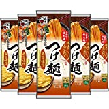 五木食品 つけ麺 辛旨味噌 188g×5袋