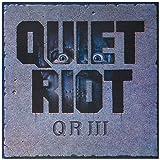 Quiet Riot 3