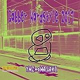 Gabber Hardstyle 2017
